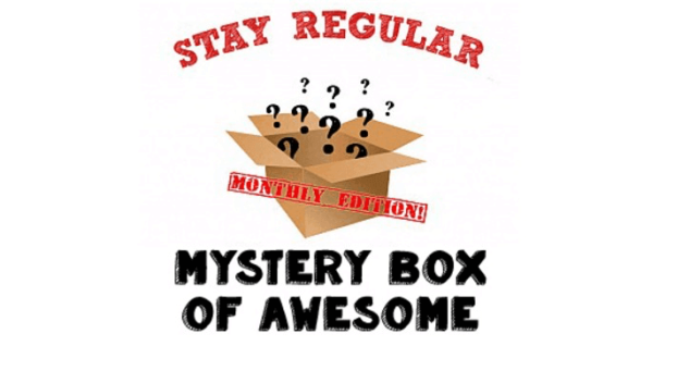 monthly-mystery-box-of-awesome-spoilers.png