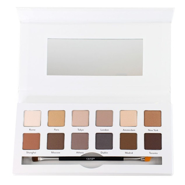 cargo-eyeshadow-palette-around-the-world-buy-now-all-cosmetics-wholesale1