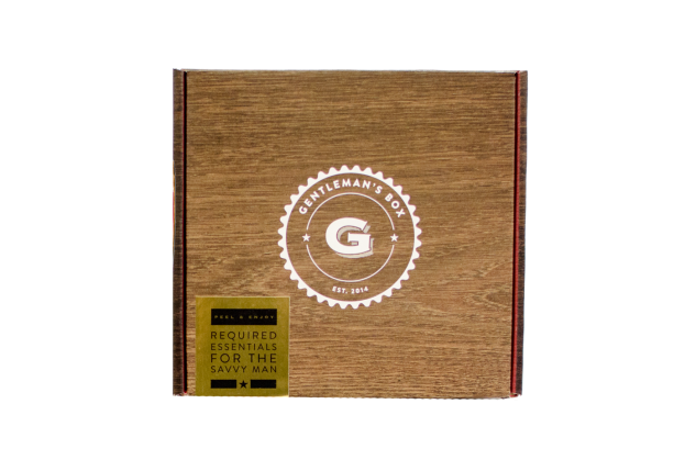 monthly-subscription-box-gentlemans-box.png