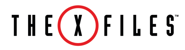 PNG-The_X-Files_logo_red.png