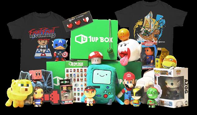 box-hero.png