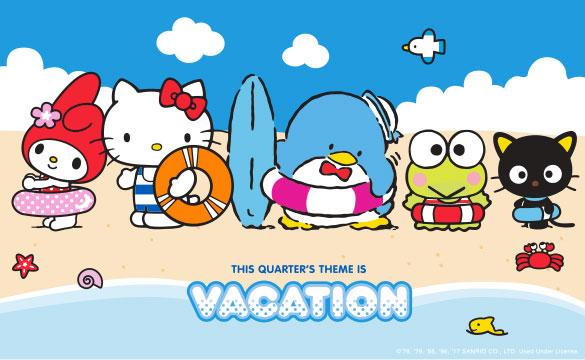 Sanrio_carousel-vacation.jpg