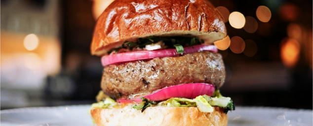 boxes-burgers-beyond-borders-1.jpg