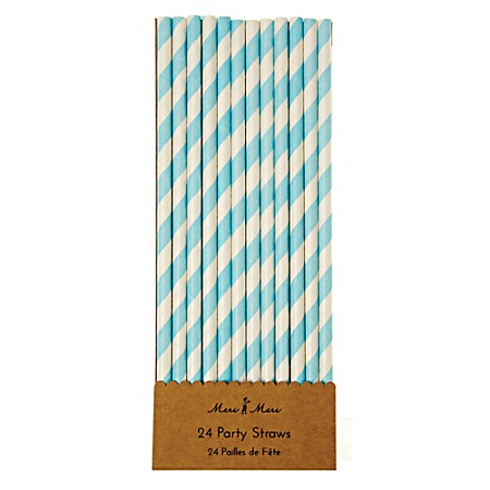 toot-sweet-party-straws-blue-stripe.jpg
