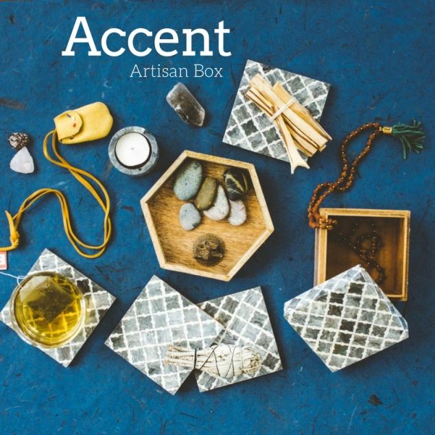 accent left.jpg