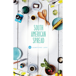hamptons-lane-south-american-spread-brochure-large