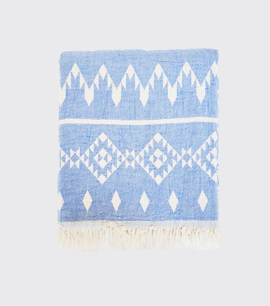 Turkish_Towel_Turkish_T_Kilim_Towel_Ecru_Blue_grande.jpg
